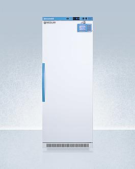 ARS12MLDL2B Refrigerator Front