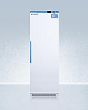 ARS15MLDL2B Refrigerator Front