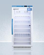 ARG8MLDL2B Refrigerator Front