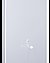 ARG1MLDL2B Refrigerator Probe