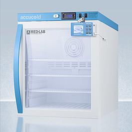 ARG1MLDL2B Refrigerator Angle