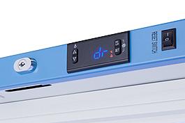 ARG1MLDL2B Refrigerator Alarm
