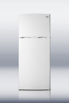FF1251W