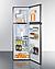 FF923PLIM Refrigerator Freezer Full