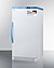 MLRS8MCLK  Refrigerator Angle