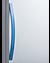 MLRS8MCLK  Refrigerator Door