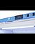 MLRS8MCLK  Refrigerator Alarm