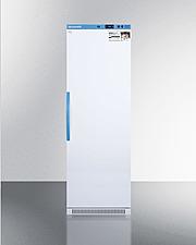 MLRS15MCLK Refrigerator Front