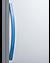 MLRS1MC Refrigerator Door