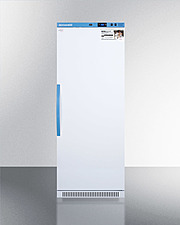 MLRS12MC Refrigerator Front