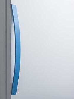 MLRS6MC Refrigerator Door