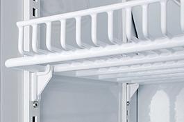 MLRS6MC Refrigerator Shelf