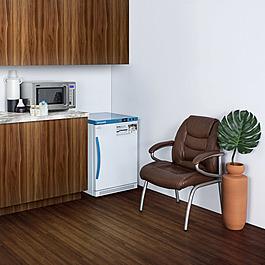 MLRS6MC Refrigerator Set
