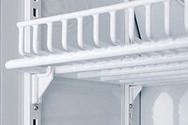 ARS12MLMC Refrigerator Shelf