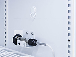 ARS12MLMC Refrigerator