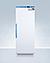 ARS12MLMC Refrigerator Front