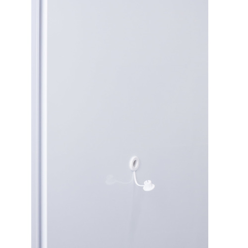 ARS12MLMC Refrigerator Probe