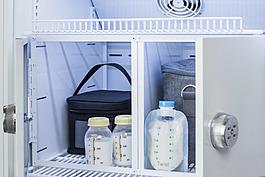 ARS12MLMCLK Refrigerator Detail