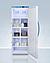 ARS12MLMCLK Refrigerator Full