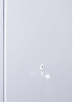 ARS15MLMC Refrigerator Probe
