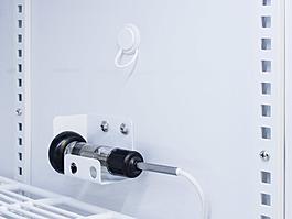 ARS15MLMC Refrigerator