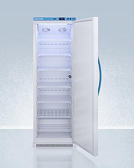 ARS15MLMC Refrigerator Open