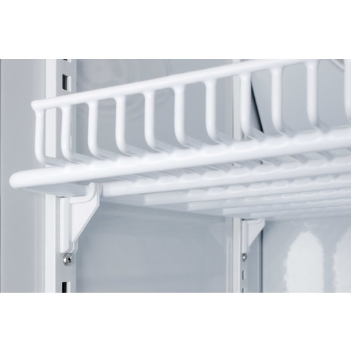 ARS15MLMC Refrigerator Shelf