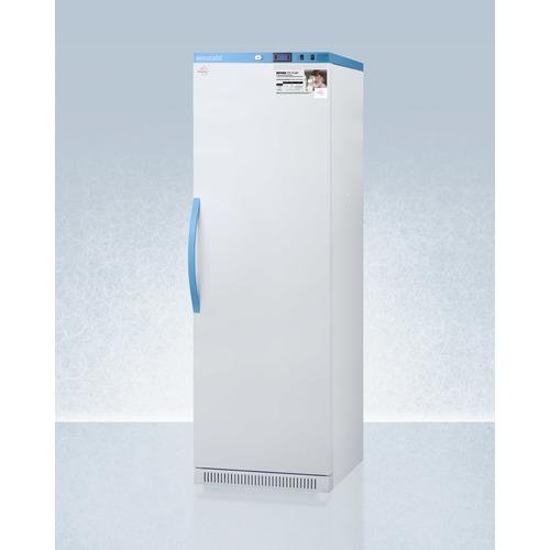 ARS15MLMC Refrigerator Angle