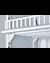 ARS15MLMCLK   Refrigerator Shelf