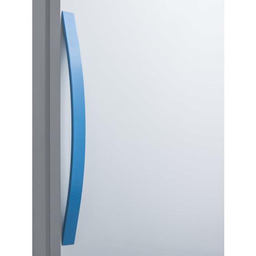 ARS15MLMCLK   Refrigerator Door