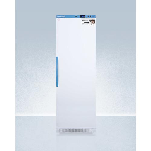 ARS15MLMCLK   Refrigerator Front