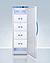 ARS15MLMCLK   Refrigerator Open
