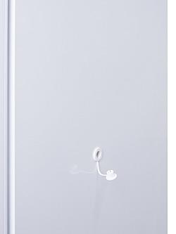 ARS15MLMCLK   Refrigerator Probe