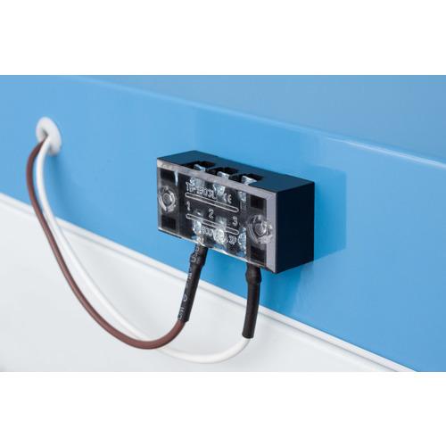 ARS15MLMCLK   Refrigerator Contacts