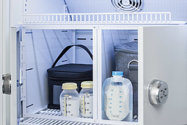 ARS8MLMCLK  Refrigerator Detail