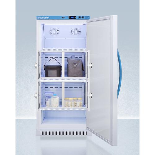 ARS8MLMCLK  Refrigerator Full