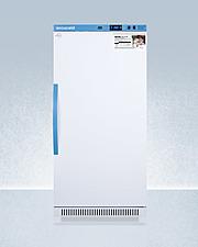 ARS8MLMCLK  Refrigerator Front