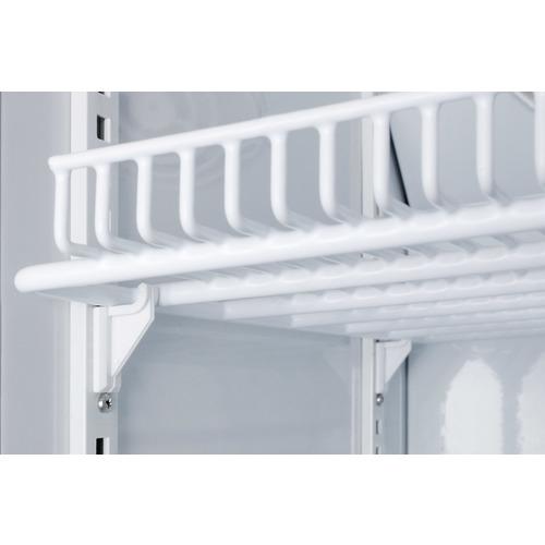 ARS8MLMCLK  Refrigerator Shelf