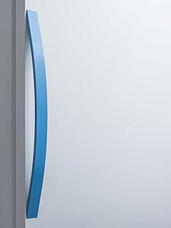 ARS8MLMCLK  Refrigerator Door