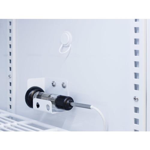 ARS8MLMCLK  Refrigerator