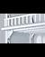 ARS3MLMC Refrigerator Shelf