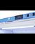 ARS3MLMC Refrigerator Alarm