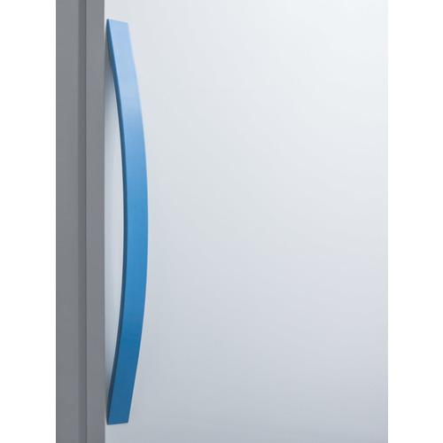 ARS3MLMC Refrigerator Door