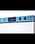 ARS3MLMC Refrigerator Controls
