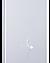 ARS6MLMCLK Refrigerator Probe