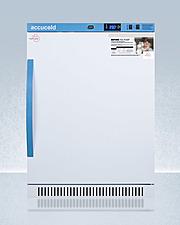 ARS6MLMCLK Refrigerator Front