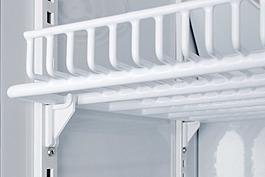 ARS8MLMC Refrigerator Shelf