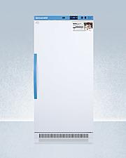 ARS8MLMC Refrigerator Front