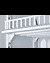 ARS8MLMC-SCM1000SS Mrf Shelf