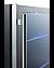 ALBV2466 Refrigerator Detail